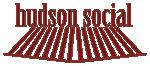 Hudson Social